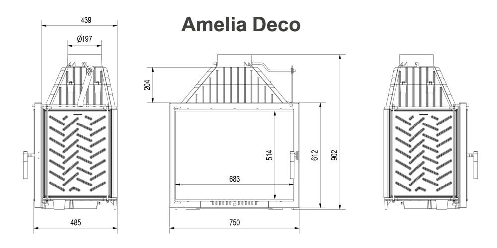 amelia_deco_cxema