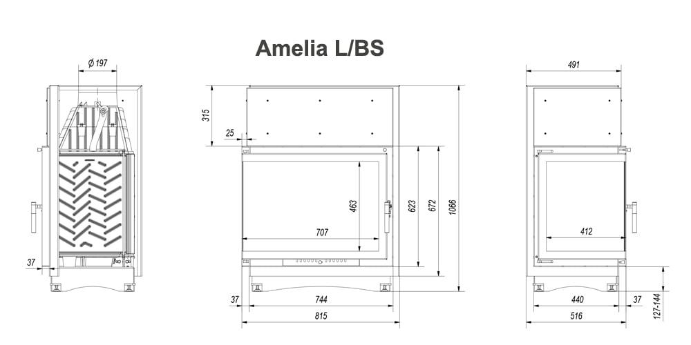 amelia_lbs_cxema