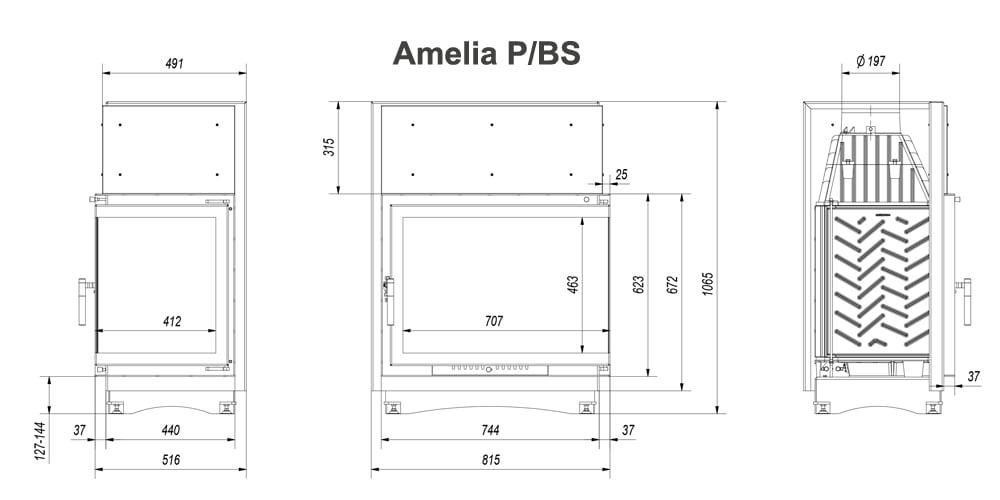 amelia_pbs_cxema