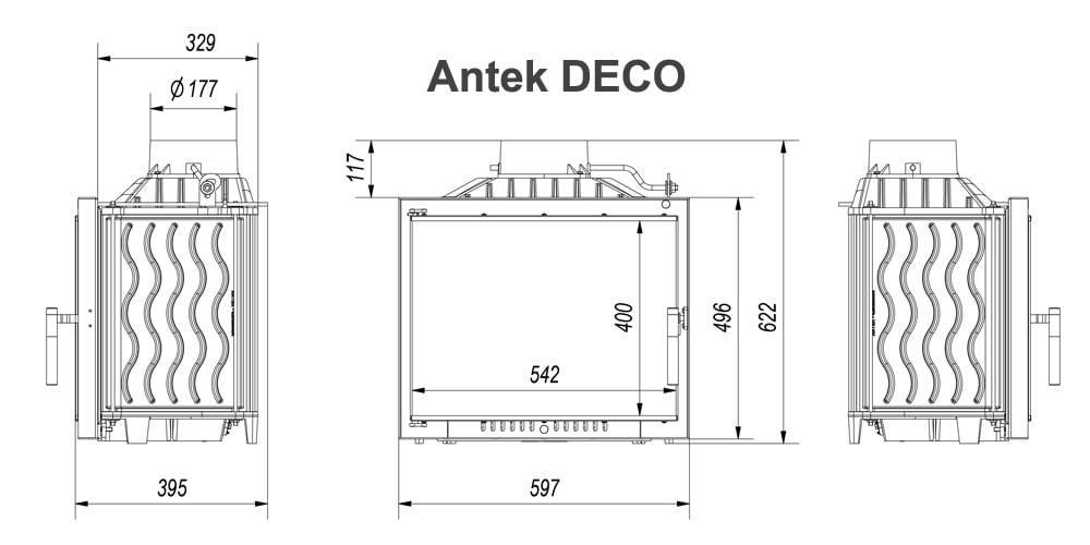 antek_deco_cxema