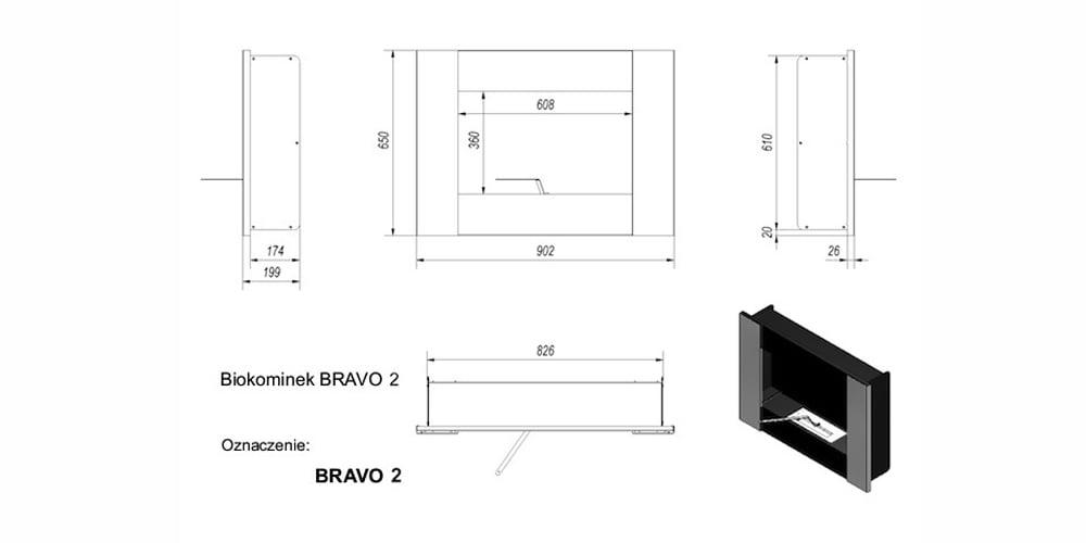 Bravo_2 cxema