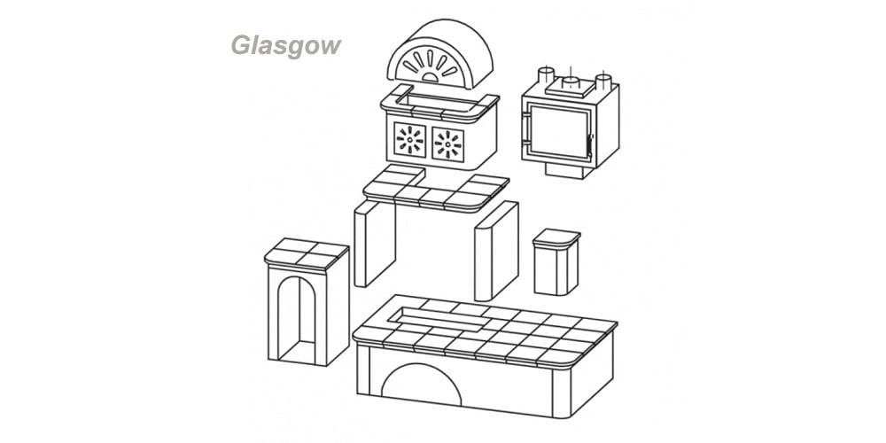 Glasgow_sborka