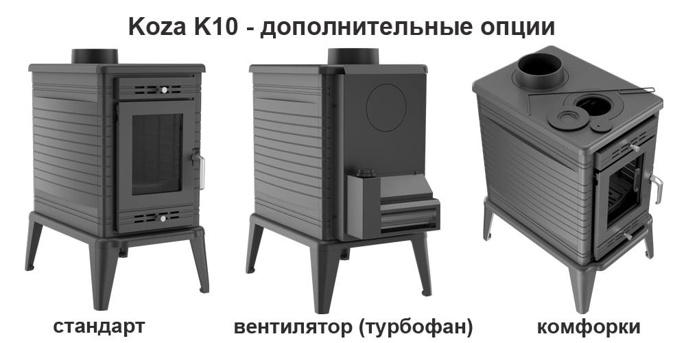 koza_k10_opcii