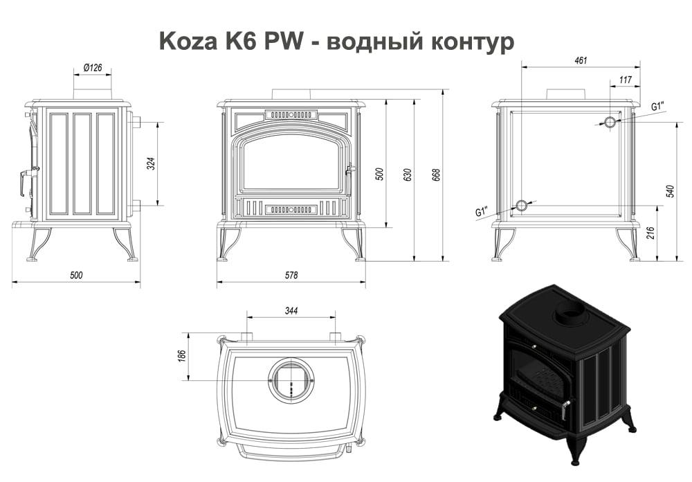 koza_k6pw_cxema