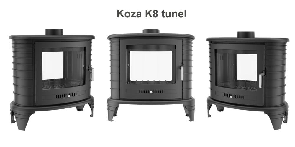 koza_k8_opcii