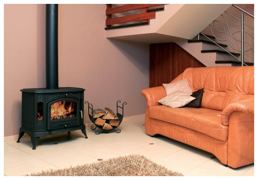 koza_k9pw_interior