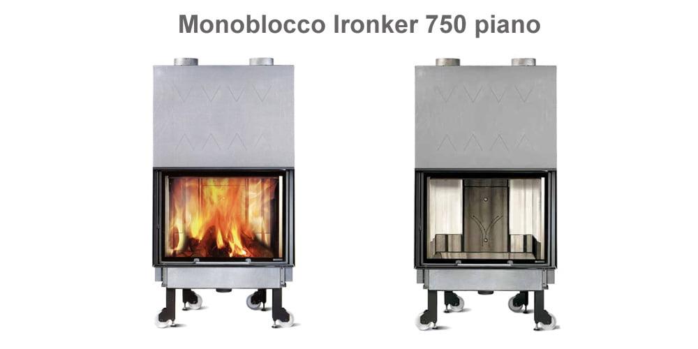 Monoblocco_750_IR