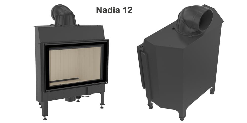 nadia_12
