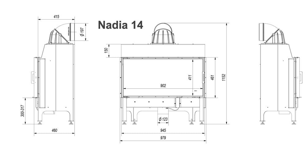 nadia_14_cxema