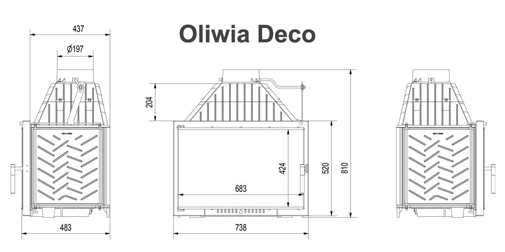 oliwia_deco_cxema