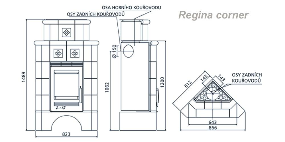 Regina_corner_cxema