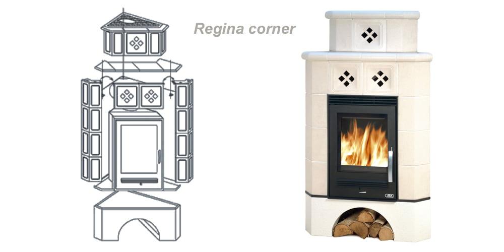 Regina_corner_sborka