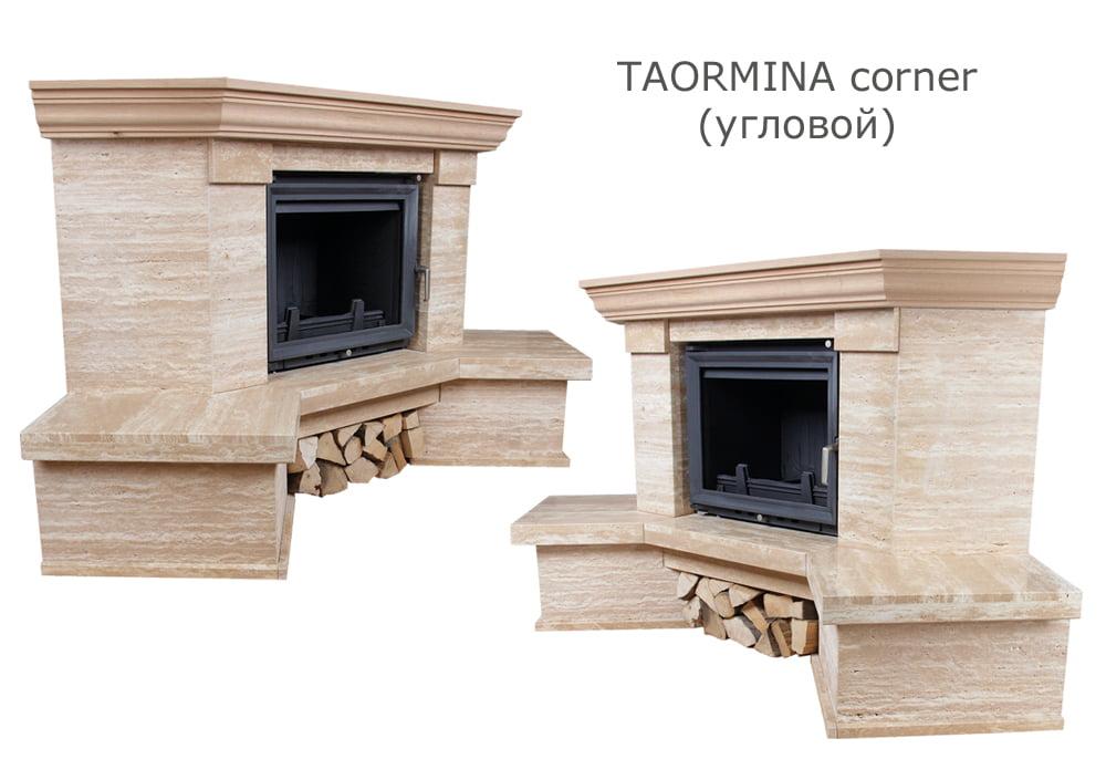 taormina135