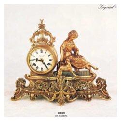 Часы Farbel